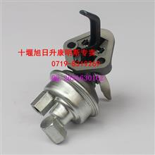 3970880 1106N-010东风康明斯6BT膜片式输油泵,/3970880 1106N-010
