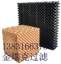 贺德克风电齿轮润滑滤芯1300R010BN4HC/金瑞克
