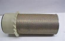 煤矿设备滤芯/煤矿高压反冲洗滤芯煤矿用卸载阀滤芯/金瑞克