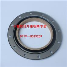 A3883620浙江欧福C300取力器油封(水泥搅拌车)/,A3883620