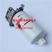 FS1212/FS1212供应康明斯发动机滤清器总成/FS1212/FS1212