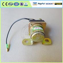 【4988354/JD234】起动机继电器 康明斯启动马达继电器/4988354/JD234