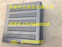 供应陕汽德龙新M3000电瓶箱盖DZ95189761020/DZ95189761020