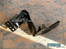 福田戴姆勒欧曼1B24984504008上踏板护罩支架右下/1B24984504008