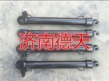 陕汽德龙特种车翻转油缸DZ1649820019/DZ1649820019