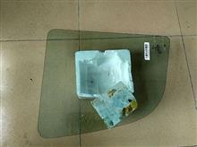 100520600009联合重卡侧窗玻璃-R/100520600009