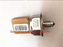 03C906051C \ 55PP15-04大众奥迪油压传感器/03C906051C \ 55PP15-04
