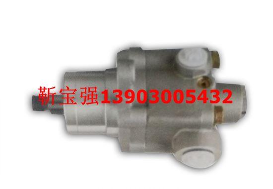 【沃尔沃方向助力泵,LUK542 0001 10价格,图片,配件厂家】_汽配高清图片