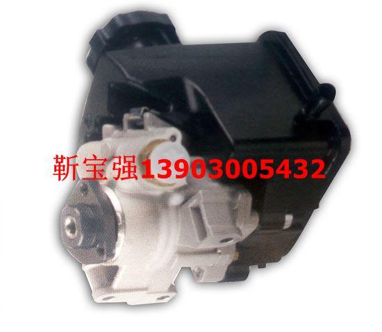 【奔驰转向助力泵,LUK 542 0048 10价格,图片,配件厂家】_汽配高清图片