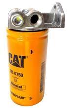 风电齿轮箱滤芯齿轮箱总成滤芯 贺德克/金瑞克