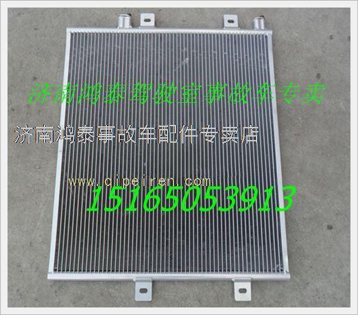 德龙空调面板接线图