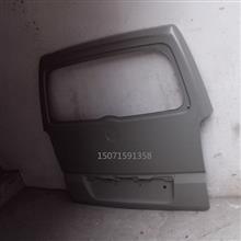 东风俊风CV03全车钣金件车门顶盖叶子板机盖车壳灯俊风全车配件/K61001