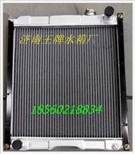 南骏YN4102农用车水箱 南骏YN4102农用车散热器/南骏YN4102农用车水箱 南骏YN4102农用车散热器