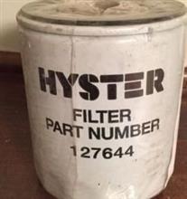 液力耦合器滤芯2-5685-0384-99杭汽滤芯/金瑞克