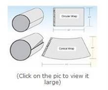 液力耦合器滤芯LY38/25W 杭汽滤芯/金瑞克