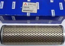 液力耦合器滤芯25685-0384-99杭汽滤芯/金瑞克