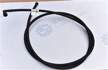 尿素喷射管/C5270803-2500