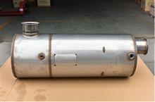 ACJS4356排气处理器(短)/1205210-kd1h1