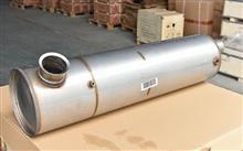 BCJS4101B10排气处理器/5331771