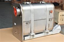 WLDCJS4244B排气处理器/1205920-KL5H2
