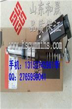 三一矿用卡车油嘴子-康明斯喷油器4061851最近价格/4061851