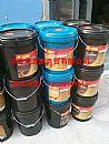 柴油机润滑油AZ900730004/AZ900730004