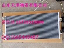 福田欧曼冷凝器芯配1045中冷1B24981280061/1B24981280061