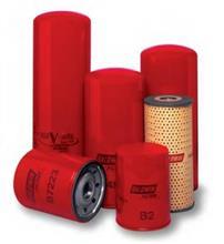 Pall HC9604FKT4H 937207Q风电齿轮箱贺德克液压滤芯/金瑞克