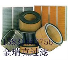 Pall HC9604FKT8H 937208Q风电齿轮箱贺德克液压滤芯/金瑞克