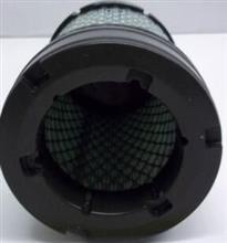 NOS滤芯Purolator黄铜化油器燃油滤清器/金瑞克
