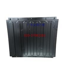 东风 天龙 天锦 大力神 蓄电池罩盖/37A07B-03138