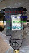取力器总成WG9725290019/3/WG9725290019/3