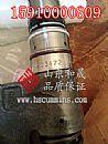 康明斯喷油器4903472【本月促销,特价供应】和晟机械4903472