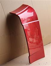 重汽豪沃左上导流板   重汽豪沃行李架/重汽豪沃左上导流板