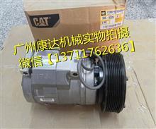 美国卡特空调泵305-0325/305-0325