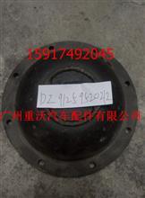 陕汽德龙F3000平衡轴壳盖/DZ91259520212