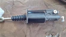 东风天龙KE300离合器助力器1608010-KE300/1608010-KE300