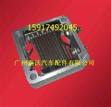 潍柴空气电加热器/13025820-GT