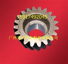 潍柴空气压缩机齿轮/612600130309