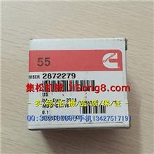 浙江2872279-QSC8.3位置传感器/2872279