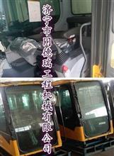 供应小松200-7驾驶室总成/1