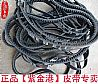 3PK1400主机配套 助力泵皮带 空调皮带 发电机皮带 皮带批发/01