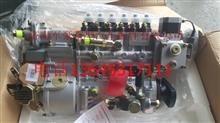 重汽HOWO高压油泵总成VG1096080130/VG1096080130
