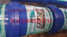 潍柴天然气发动机专用机油15W-40/15W-40