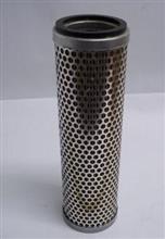 01E.950.10VG.10.S.P钻机滤芯311275WP4510/旋挖钻机滤芯优质供应商