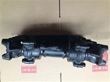 东风军车配件 中间支承总成(2241C-110-B)/2241C-110-B