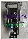 陕汽德龙奥龙备胎架总成/DZ95259862000