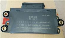 供应东风汽车后处理系统DCU添蓝控制器3615010-T25FA/3615010-T25FA