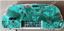 欧3 3801010-B40J0组合仪表总成 3801010-B40J0