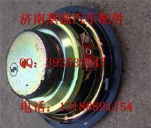陕汽德龙X3000低音扬声器/DZ97189586120